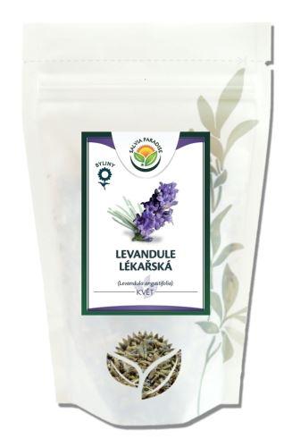 Salvia Paradise Levandule lékařská květ 70g