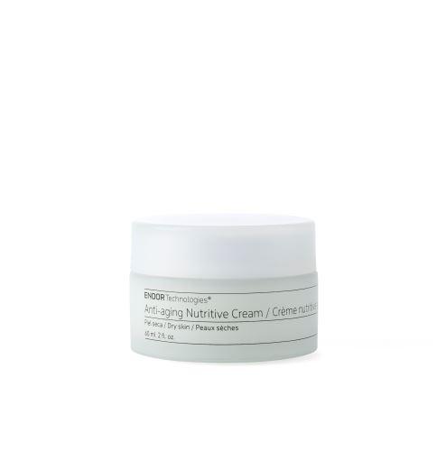 Endor Anti-aging Nutritive Cream 60ml