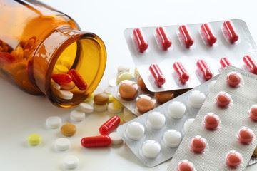 Antibiotikumok a prosztatitis ellen)