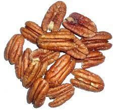 AWA superfoods Pekanové ořechy 1000g