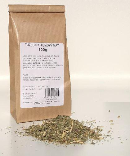AWA herbs Tužebník jilmový nať 100g