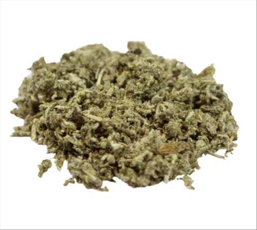 AWA herbs Šalvěj lékařská nať 100g