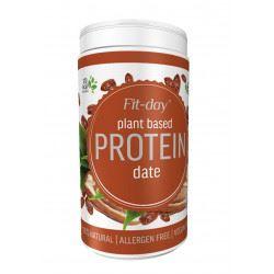 Protein datel 600g