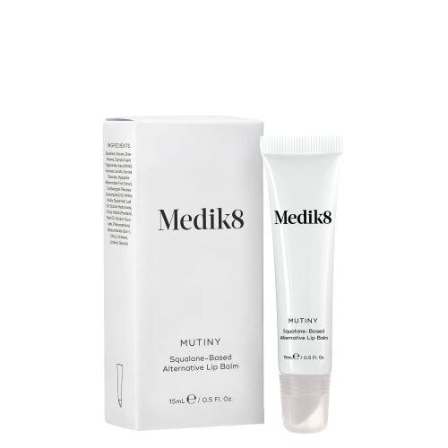 Medik8 Mutiny 15 ml