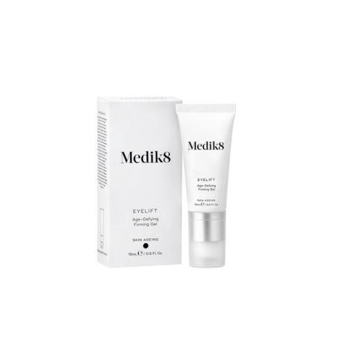 Medik8 Eyelift Peptides pro vyhlazení vrásek okolo očí 15ml