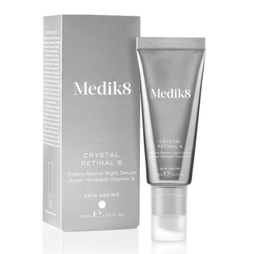 Medik8 Crystal Retinal 6 30ml