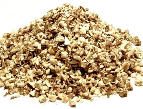 AWA herbs Pampeliška lékařská kořen 100g