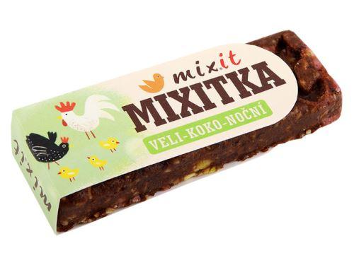 Mixitka Veli-koko-noční 50g
