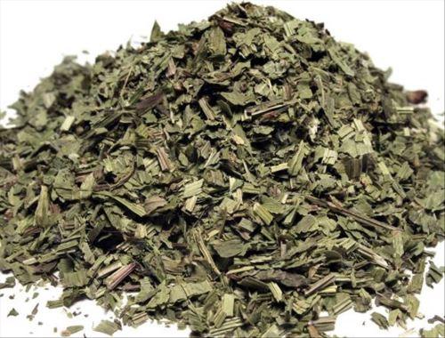 AWA herbs Jitrocel kopinatý list 100g