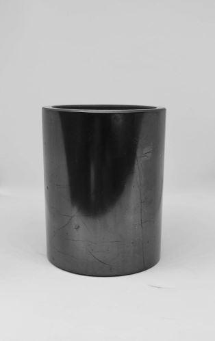 Šungitový pohár - malý