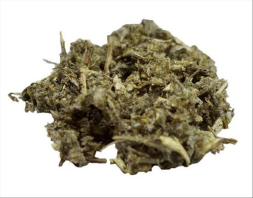 AWA herbs Pelyněk pravý nať 100g