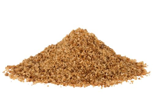 Coconut sugar with ginger 1000g