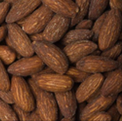 AWA superfoods mandle uzené 100g