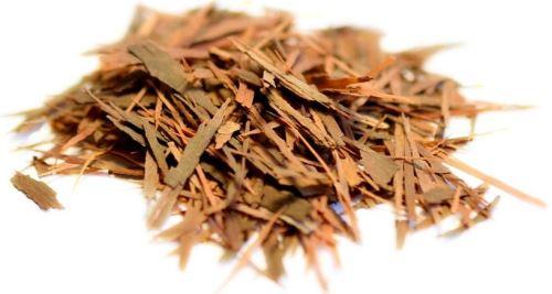 AWA herbs Lapacho kůra 100g