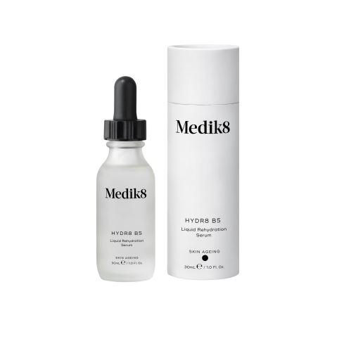 Medik8 hydratační sérum Hydr8 B5